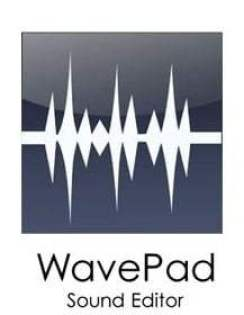 WavePad Sound Editor 12.20 Crack + Serial Key Full Download