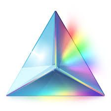 GraphPad Prism 9.0.0.121 Crack With Registration Key Latest Version