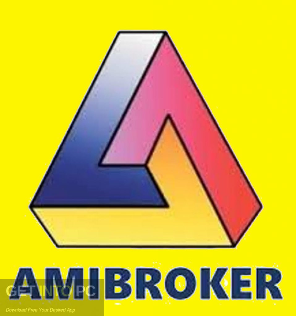 AmiBroker Crack 6.35 With License Key Full Download 2021