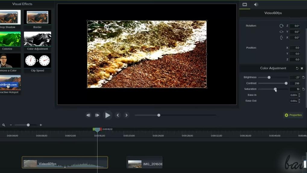 Camtasia Studio 2020.0.13 Crack With Keygen Free Download