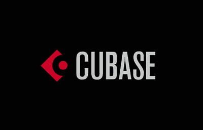Cubase Pro 11.0.0 Crack With Torrent Download [Latest]