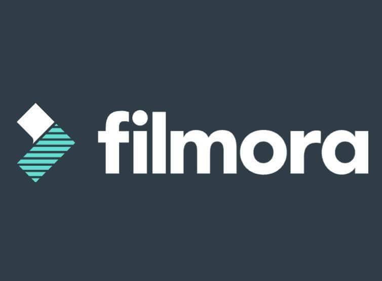 Wondershare Filmora Crack 10.1.20.16 & License Key Latest