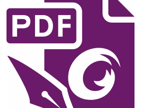 Foxit PhantomPDF 10.1.1.37576 Crack + Activation Key Latest
