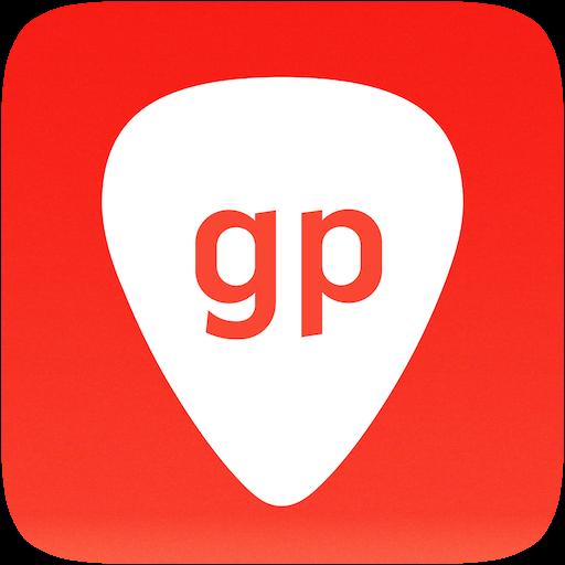 Guitar Pro 7.5.5 Crack + License Key Full Download