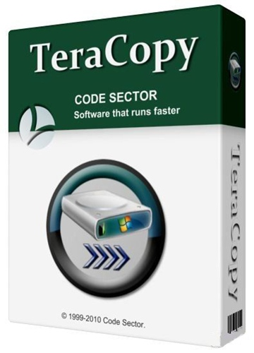 TeraCopy Pro Crack 3.7 + License Key 2021 Download Latest