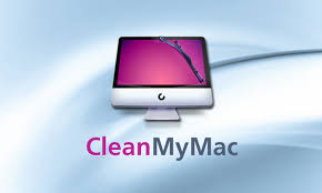 CleanMyMac X 4.7.4 Crack + Activation Number Latest Version
