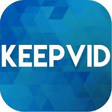 KeepVid Pro V8 Crack Plus Registration Key Latest