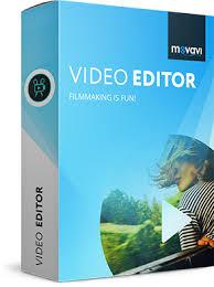 Movavi Video Editor 21.1.0 Crack With Keygen Free Download