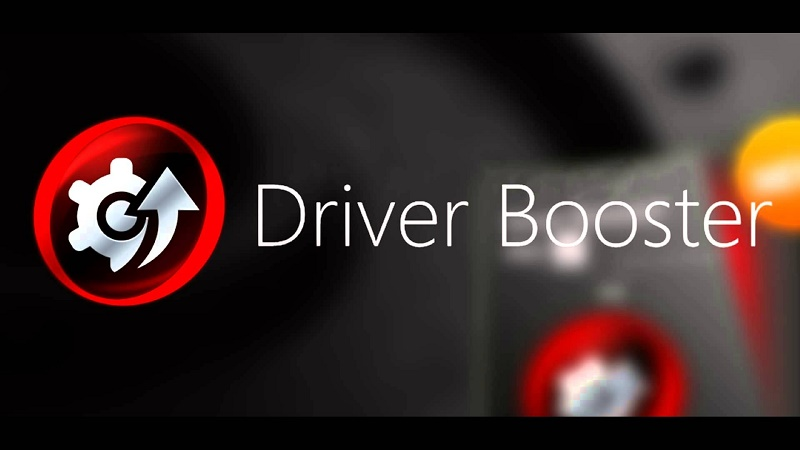 Driver Booster Pro 8.3.0.370 Crack With Serial Key Full Torrent 2021