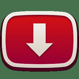 Ummy Video Downloader 1.10.10.8 Crack With License Key Latest