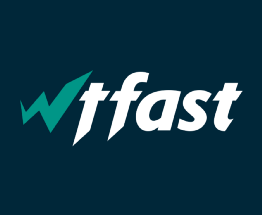 WTFast 5.1.43 Crack With Activation Key Latest Version