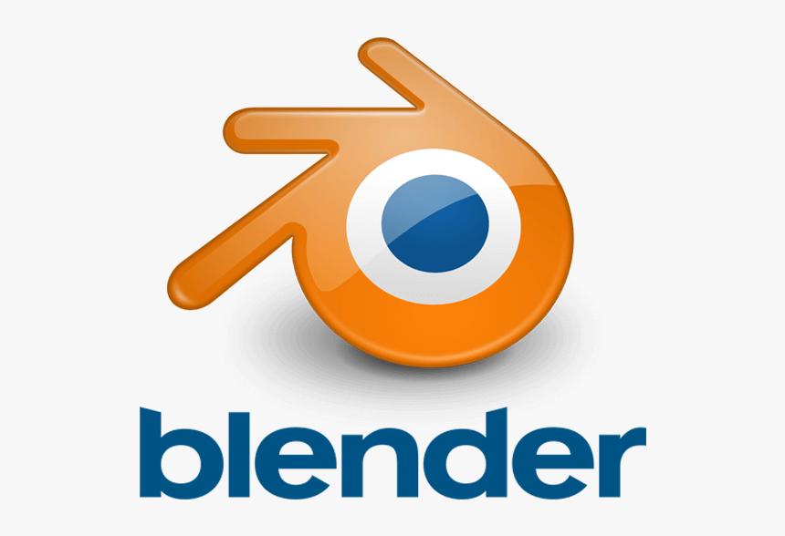 Blender Pro 2.92.0 Crack With License Key Latest