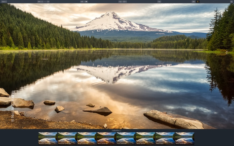 Aurora HDR Pro 2021 Crack with Serial Key Download