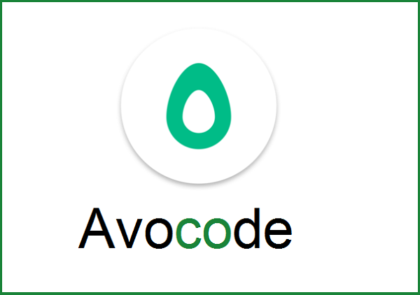Avocode 4.12.0 Crack + Keygen Latest Version Download