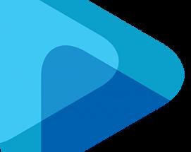 EasyWorship Pro 7.1.4.0 With Cracked Latest Free