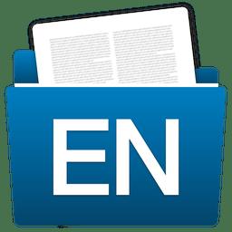 EndNote X 9.3.3 Crack Plus License Key Latest