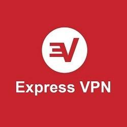 Express VPN 10.9.2 Crack + Activation Code Latest