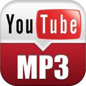 Free YouTube To MP3 Converter Crack 4.3.42.217 Premium Latest
