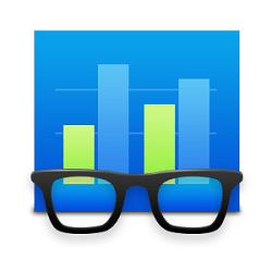 Geekbench Pro Crack 5.4.0 + License Key Full Download