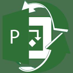Microsoft Project Pro Crack + 2021 License Key Download