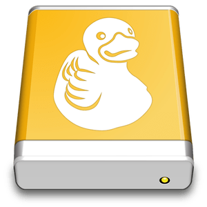 Mountain Duck 4.4.2.17585 Crack With Keygen Life Time