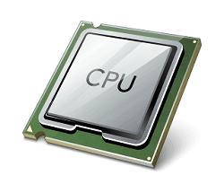 PGWare PCBoost 5.3.1.2021 Crack+ Serial Key Free