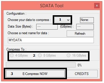 SData Tool 256 GB Crack With Serial Key Download Latest