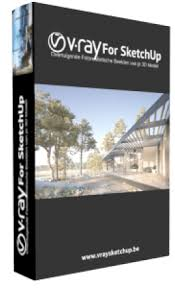 Vray 5.00.03 Crack 2021 With License key Free Download