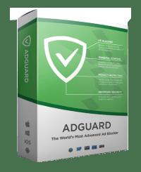 Adguard Premium 7.5.3430 Crack With License Key Download