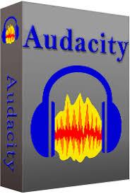 Audacity 3.0.0 Crack + Serial Key With Keygen Latest