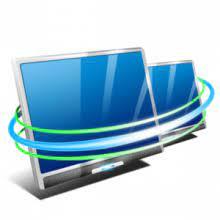 Remote Desktop Manager Enterprise 2020.3.29.0 Crack Free