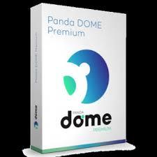 Panda Dome Premium 2021 Crack + Serial Key Latest