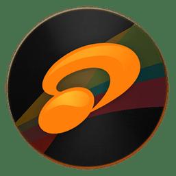 JetAudio Music Player APK Cracked 10.6.0 Latest Version