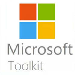 Microsoft Toolkit 2.6.8 Crack For Window Latest 2021