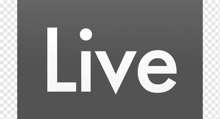 Ableton Live 11.0 Crack Keygen + Torrent [Win/Mac] Download