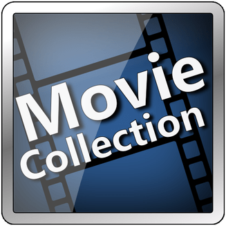 Movie Collector 21.1.1 Crack + Serial Key Latest