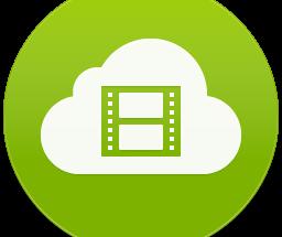 4k Video Downloader 4.15.0.4160 Crack License Key Latest