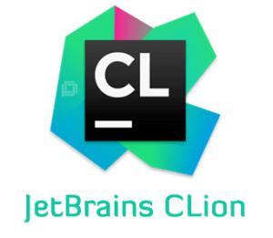 JetBrains CLion 3.1 Crack With Keygen Free Download 2021
