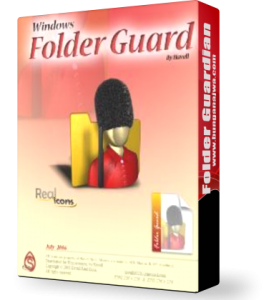 Folder Guard 21.4 Crack + License Key Free Download 2021