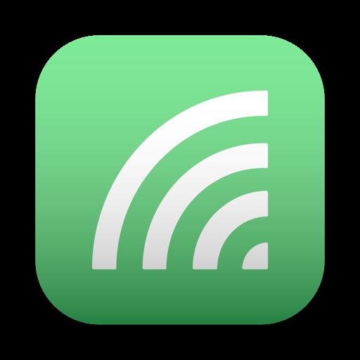 WiFiSpoof 3.5.6 Crack MAC Full Serial Key Latest 2021