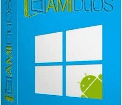 AMIDuOS Pro Crack 2.0.8.8511 Full Latest 2021 Download