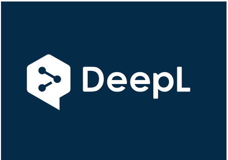 DeepL Pro 2.4.0 Crack With License Key Free 2021