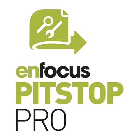 Enfocus PitStop Pro Crack + License Key Free Download 2021