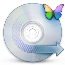 EZ CD Audio Converter Pro 9.2.1.1 Crack + Keygen Latest