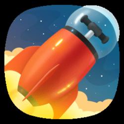 Folx Pro 5.24 (13966) Crack Mac License Key Free Download