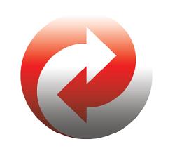 Goodsync Enterprise [11.5.6.6] Crack+ Serial Key Latest