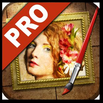 JixiPix Pastello Pro 1.1.16 + Crack [Latest Version] Download