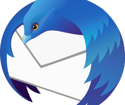 Mailbird Pro 2.9.27.0 Full Crack + License Key Latest