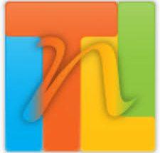 NTLite Pro 2.1.0.7845 Crack + License Key Download 2021
