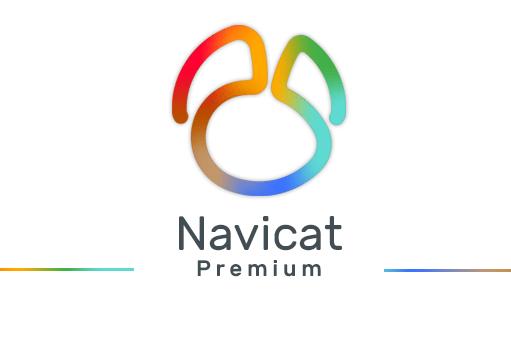 Navicat Premium 15.0.22 Crack With Registration Key Free